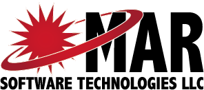 MAR Software Technologies LLC  Edison, NJ